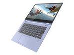 """Tous nos produits LENOVO Lenovo Yoga 530-14IKB - 14"""" - Core i5 8250U - 8 Go RAM - 256 Go SSD - Français"""