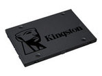 Disque dur HDD KINGSTON Kingston A400 - Disque SSD - 480 Go - SATA 6Gb/s