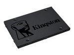 Disque interne KINGSTON Kingston A400 - Disque SSD - 240 Go - SATA 6Gb/s