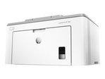 Imprimante laser HP HP LaserJet Pro M118dw - imprimante - Noir et blanc - laser