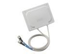 Antenne WiFi CISCO Antenna/5gHZ 7dBi div patch WRP/TNC conn