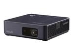 Videoprojecteur ASUS ASUS ZenBeam S2 - projecteur DLP - courte focale - 3D