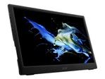 """Moniteur ACER Acer PM161Q - écran LED - Full HD (1080p) - 15.6"""""""