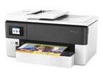 HP Officejet Pro 7720 AIO