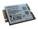 Modem 3G/4G LENOVO Lenovo ThinkPad Fibocom XMM7160 Cat4 M.2 WWAN - modem cellulaire sans fil - 4G LTE
