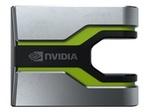 HPE NVIDIA Quadro RTX NVLink Bridge