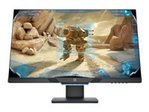 Moniteur HP HP 27mx - écran LED - Full HD (1080p) - 27""