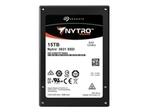 SEAGATE Nytro 3031 SAS SSD 800Go LE