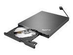 THINKPAD USB DVD BURNER