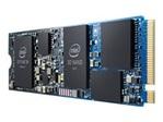Optane Memory H10 16GB 256GB M.2 80mm