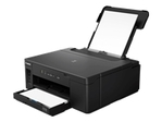Imprimante jet d'encre CANON Canon PIXMA GM2050 - imprimante - Noir et blanc - jet d'encre