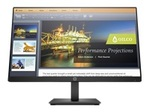 Moniteur HP HP P224 - écran LED - Full HD (1080p) - 21.5""