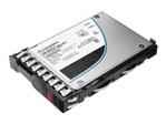 HPE 800GB NVME X4 MU SFF SCN