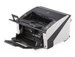 Fujitsu fi-7800