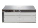 HP 5406R zl2 Switch
