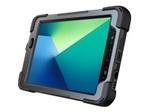 Sacoche, malette & housse DLH DLH DY-RC3747 - boîtier de protection pour tablette