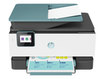 HP OfficeJet Pro 9015 All-in-One Oasis