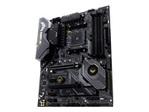 Carte mère ASUS ASUS TUF GAMING X570-PLUS - carte-mère - ATX - Socket AM4 - AMD X570
