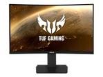 "Moniteur ASUS ASUS TUF Gaming VG32VQ - écran LED - incurvé - 31.5"" - HDR"
