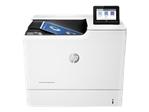 Imprimante laser HP INC HP Color LaserJet Managed E65150dn - imprimante - couleur - laser