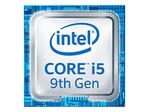 Processeur serveur INTEL Intel Core i5 9400F / 2.9 GHz processeur