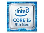 Processeur serveur INTEL Intel Core i5 9400 / 2.9 GHz processeur