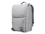 "ThinkBook 15.6"" Laptop Urban Backpack"