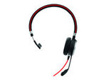 Casque audio JABRA Jabra Evolve 40 MS mono - micro-casque