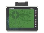 "Terminal durci DATALOGIC - DL Datalogic Rhino II - 10.4"" - 2 Go RAM - 8 Go eMMC"