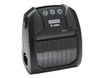 Imprimante thermique et à ticket ZEBRA Zebra ZQ220 - imprimante de reçus - Noir et blanc - thermique direct