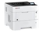 Imprimante laser KYOCERA Kyocera ECOSYS P3150dn - imprimante - Noir et blanc - laser