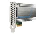 HPE 750GB PCIe x4 WI HH DS Card