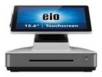 """Terminaux point de vente ELO TOUCH Elo PayPoint Plus - tout-en-un - Snapdragon 2 GHz - 3 Go - SSD 32 Go - LED 15.6"""""""