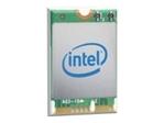 Carte réseau Gigabit INTEL Intel Wi-Fi 6 AX201 - adaptateur réseau - M.2 2230 (CNVio2)