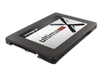 "240GB SATA III 2.5"" SSD Ultimapro X Vers"