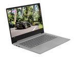 """PC Portable LENOVO Lenovo IdeaPad 330S-14IKB - 14"""" - Core i3 7020U - 4 Go RAM - 512 Go SSD - Français"""