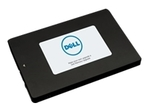 NPOS - 960GB SSD SAS 12Gbps 512 2.5in Ho