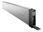 INTEL SSD D5-P4326 15.36To E1.L 9.5mm