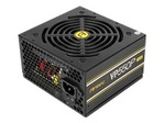 Alimentation ANTEC Antec VP PLUS Series VP550P Plus - alimentation électrique - 550 Watt