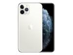 Smartphone et mobile APPLE Apple iPhone 11 Pro - argent - 4G - 64 Go - GSM - smartphone