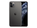 Smartphone et mobile APPLE Apple iPhone 11 Pro - gris - 4G - 64 Go - GSM - smartphone