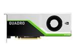HP NVIDIA Quadro RTX 8000 48Go 4DP+USBc