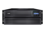 Smart-UPS X 2200VA ShortDepth