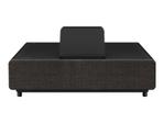 Videoprojecteur EPSON Epson EH-LS500B - Android TV Edition - projecteur 3LCD - ultra courte focale - 3D - LAN - noir