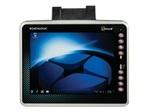 "Terminal durci DATALOGIC - DL Datalogic Rhino II - 10.4"" - 1 Go RAM - 32 Go SSD"