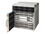 CISCO Catalyst 9400 Series 7 slot