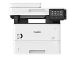 Imprimante multifonction couleur CANON Canon i-SENSYS MF543x - imprimante multifonctions - Noir et blanc