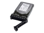 DELL EMC 960GB SSD SATA Mix used 6Gbps 5