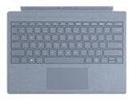 Surface Pro Signature Type Cov Ice Blue