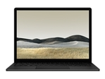 "Laptop 3 - 13.5""_i5_8_256 BLK AZFR"